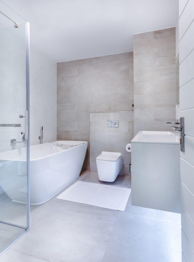 fürdőszoba ötletek képek