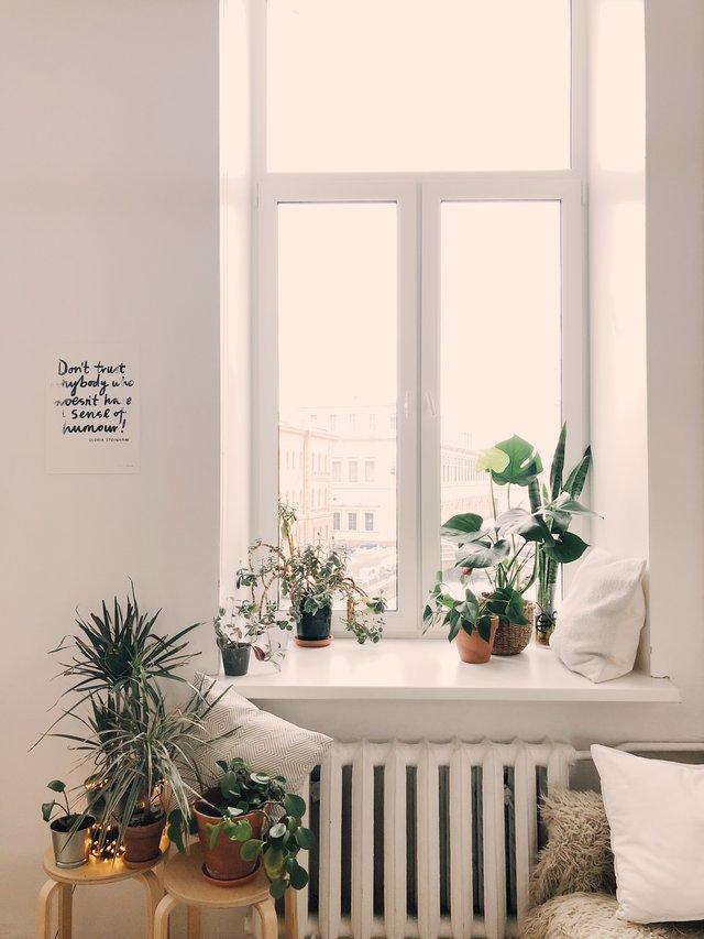 műanyag ablakpárkányok